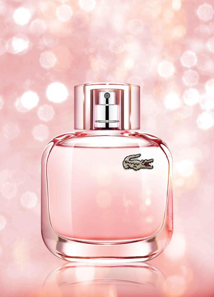 pink-bottle-sparkles