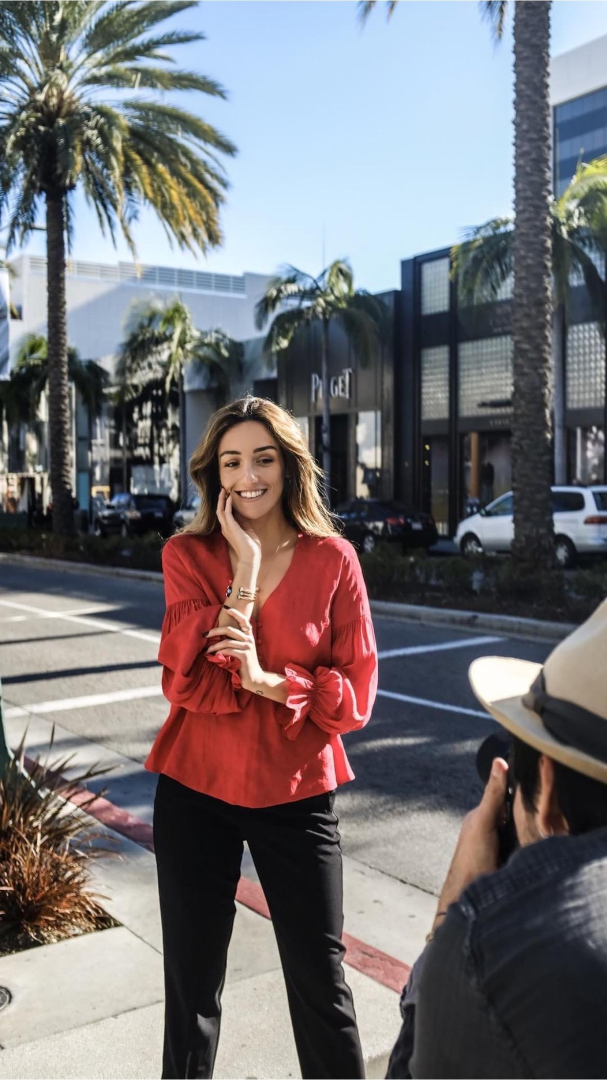 Kenza-Los Angeles-2018-292