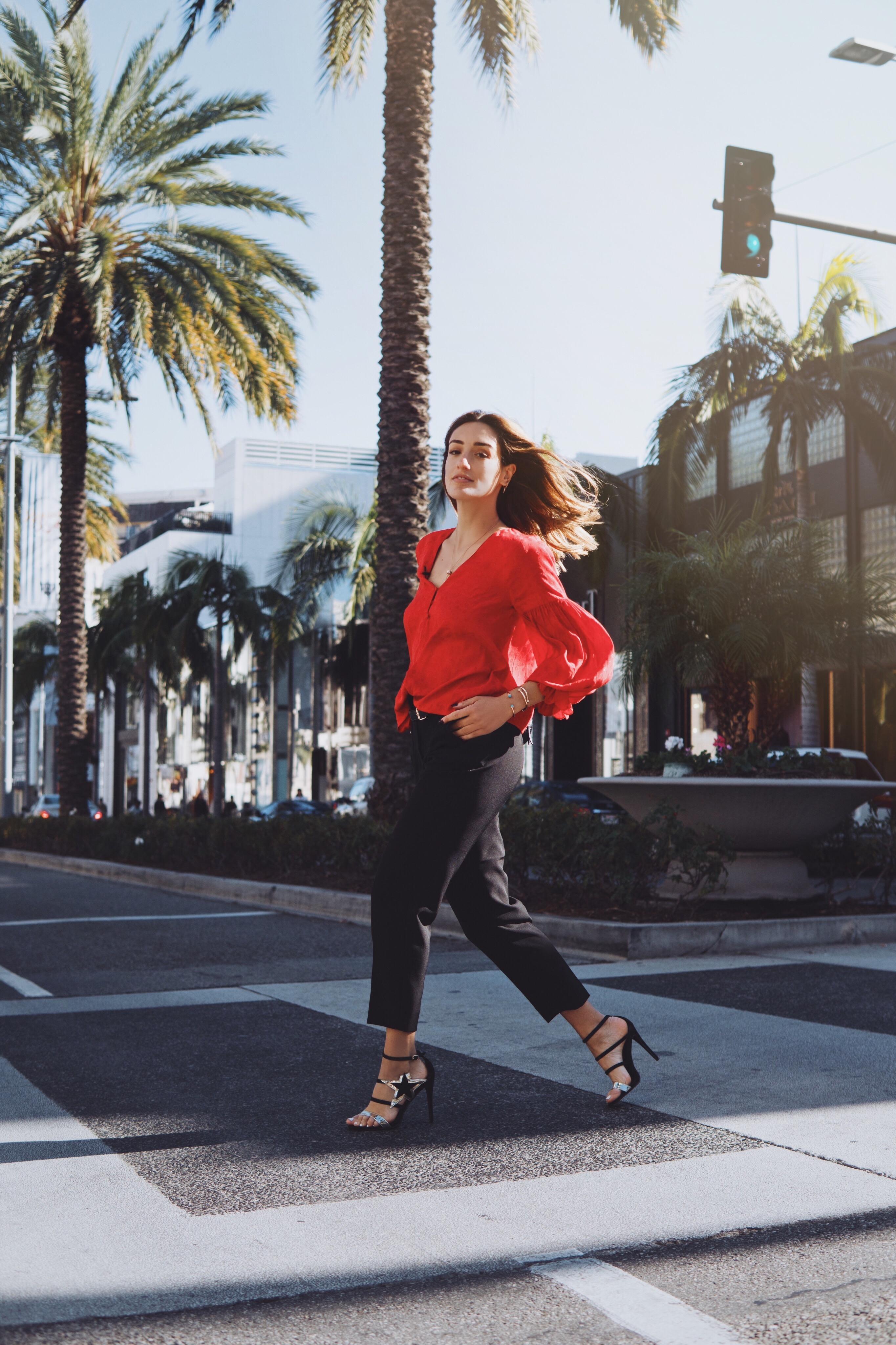 Kenza-Los Angeles-2018-297