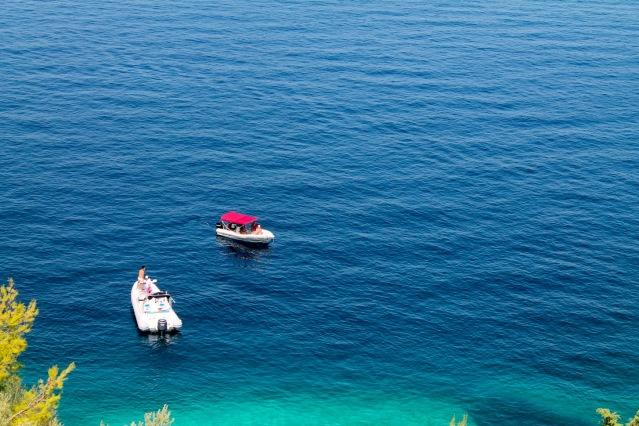 Greece 2012 #1