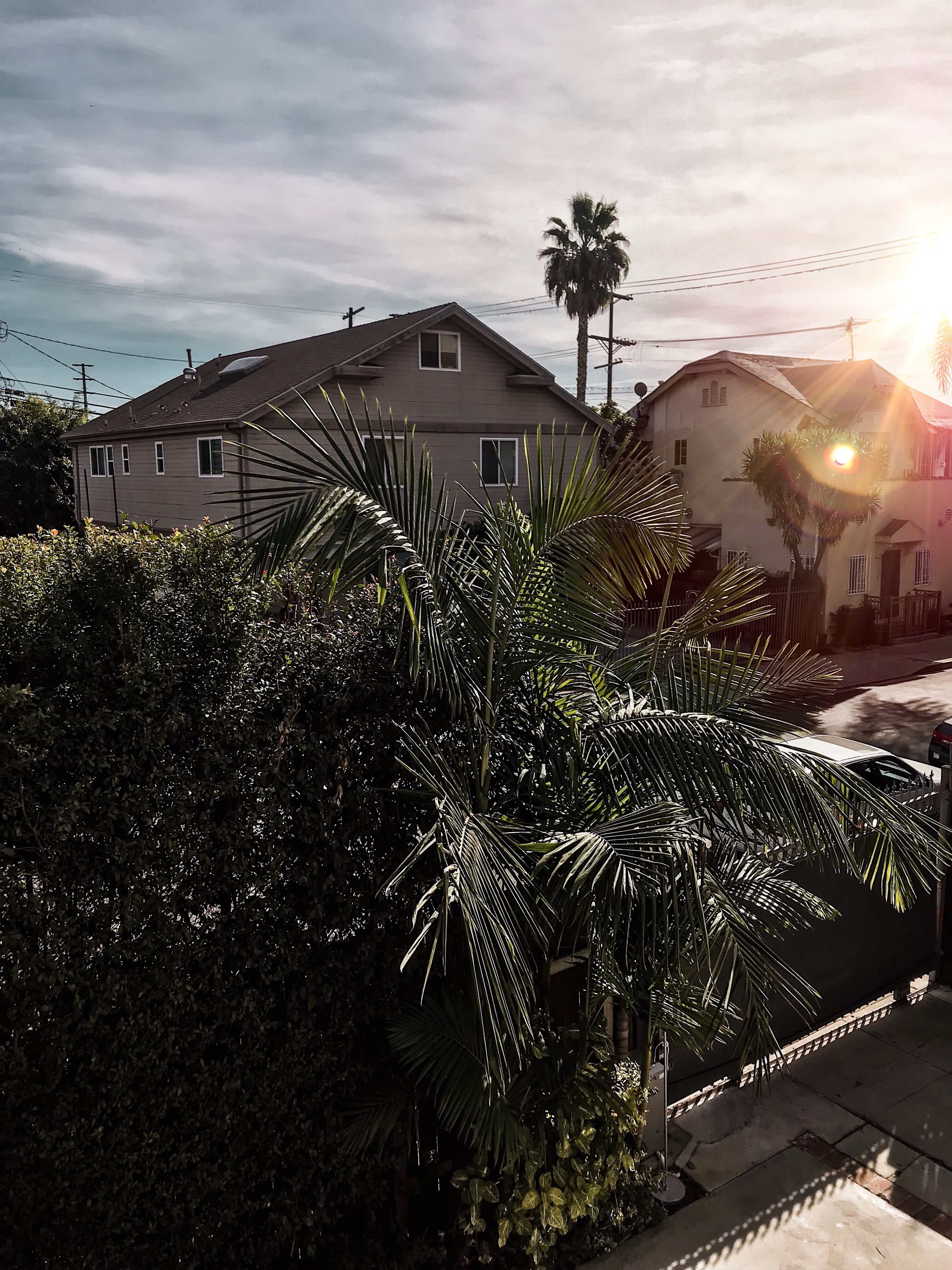 Kenza-Los Angeles-2018-188